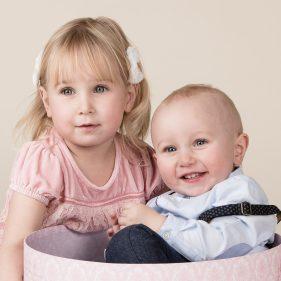 Barnfotograf Södermalm