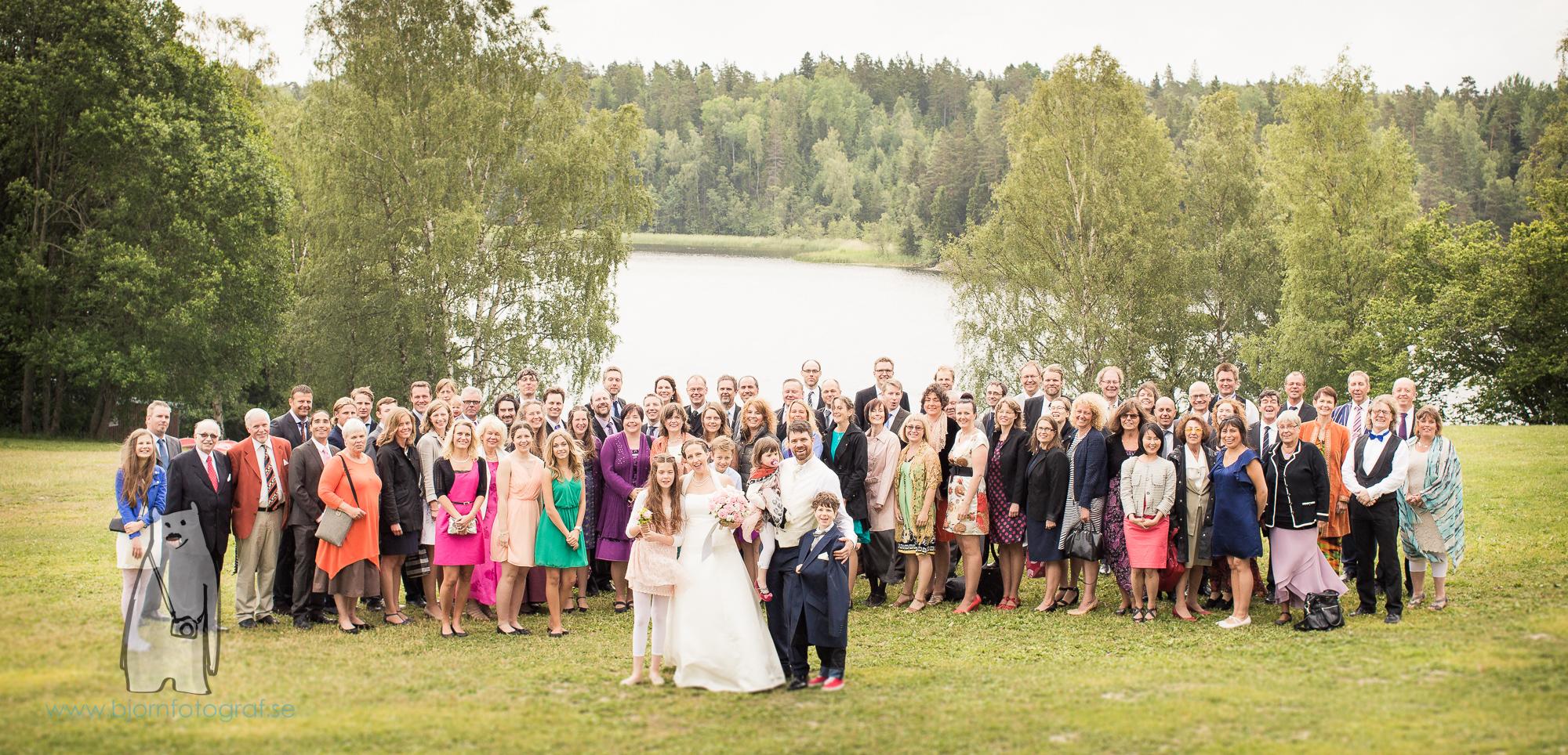 bjornfotograf.se-35971
