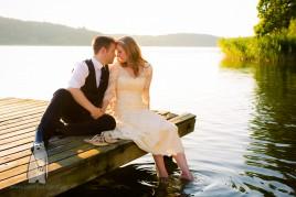 Bröllop - Från 10 500 kr
