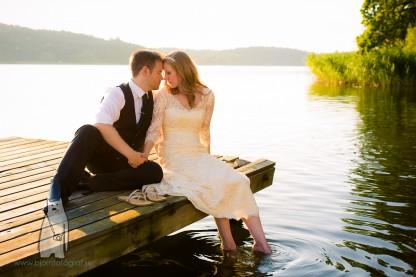 Bröllop - Från 9 900 kr