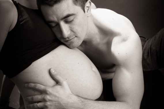 Gravidmage