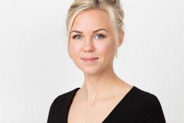 Personalporträtt - 999 kr* vardagar