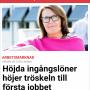Björn i Media