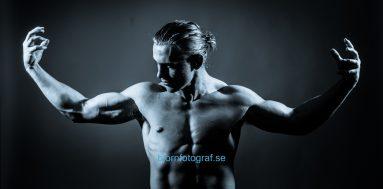 Fitnessbilder