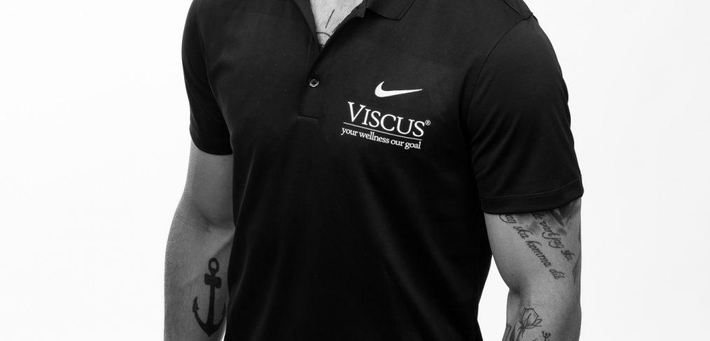 Viscus