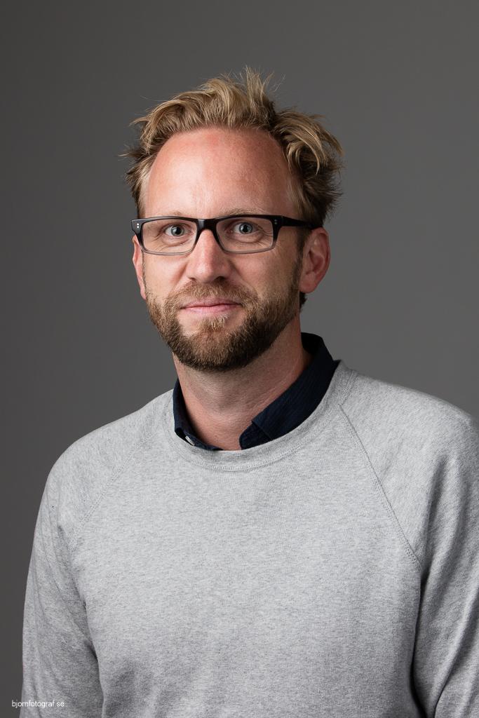 Personalbilder Stockholm