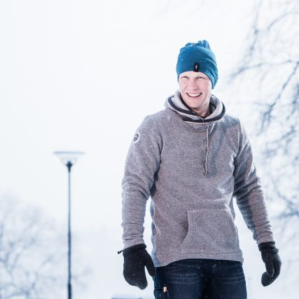 Chillaz - Venkanto - Magnus HagströmChillaz - Venkanto - Magnus Hagström