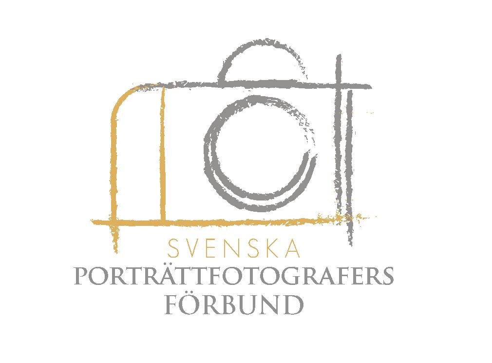 Fotograf i Stockholm