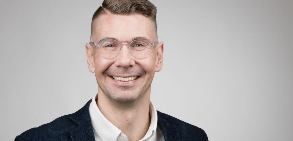 Fotograf Södermalm